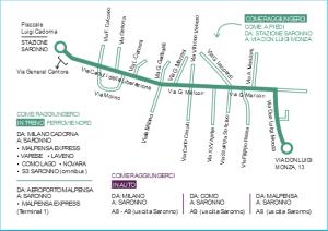 Map_ita